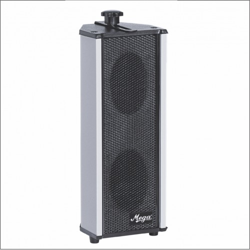D 905T Column Speakers