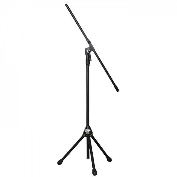 Floor Stand BMS101  - P.A. Microphone & Speaker Stands