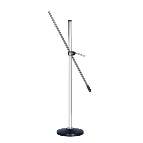 Floor Stand DGN - P.A. Microphone & Speaker Stands
